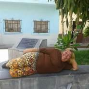 angeldeamo's profile photo