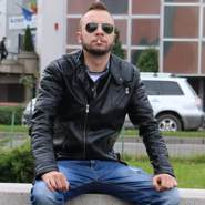 razvanzogo's profile photo