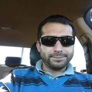 Flako1224's profile photo