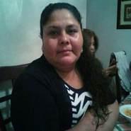victorinaescalera's profile photo