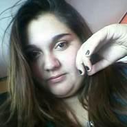 leslieandreabustosca's profile photo