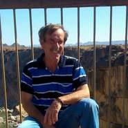 diegolopezoca's profile photo