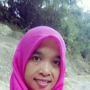 ardiyantiyanti's profile photo