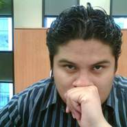 jimbo9999's profile photo