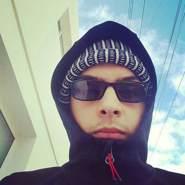 jeremiasalaniz's profile photo