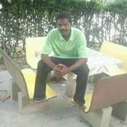 claudybayas's profile photo