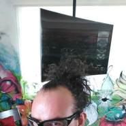 jorgecontrerasmorale's profile photo
