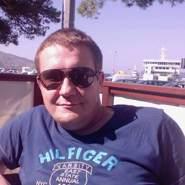 josipsporis5's profile photo