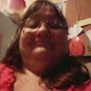 marjoriejns49's profile photo