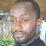 mamadoudoumbia24's profile photo