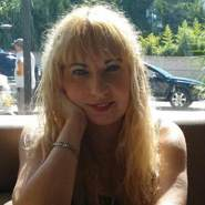 silviafuertes2's profile photo