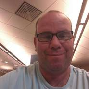 michaelbassman68's profile photo