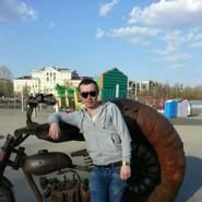 nikolay_cheglak4's profile photo