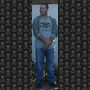 mattspagnolli's profile photo