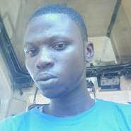 robert_opoku_mensah's profile photo