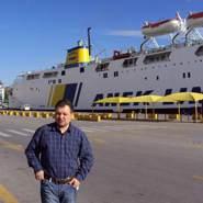 stefanmitache's profile photo