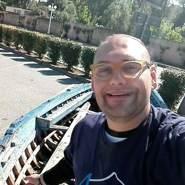 giuseppedb's profile photo