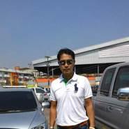 user36503146's profile photo