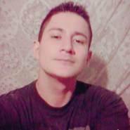 anthonysteven1's profile photo