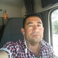 adrianchavez667's profile photo