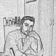 nazimdanyildiz's profile photo