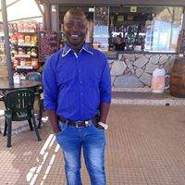mbalobakari's profile photo