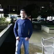 Eduarp's profile photo