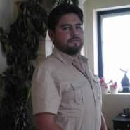 diegomattos7's profile photo