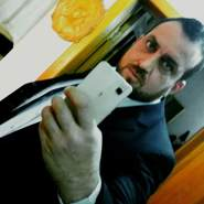 wsamsbagwsam5's profile photo