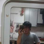 limedmund's profile photo
