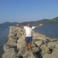 carlosrmonteirocarlo's profile photo