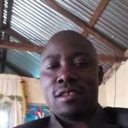 alufredymhoka's profile photo