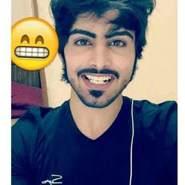 abdallh151's profile photo