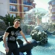 Arturniko1993's profile photo