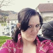 helmlingerviki's profile photo