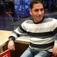 fayezfahmyfahmy's profile photo