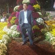 marianosenmejia's profile photo