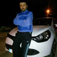 konak28's profile photo