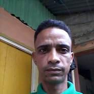 eddyrodriguez6's profile photo