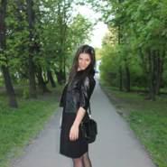 kometa_859's profile photo