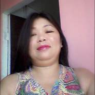 virgiehusayan's profile photo