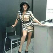 user_wgptv23657's profile photo