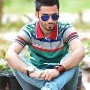 user_oj61952's profile photo