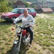 basrimurati's profile photo