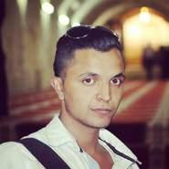 12mahdi's profile photo