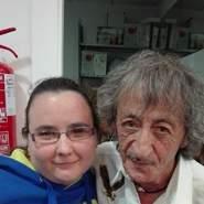 eligarciatorralba's profile photo