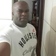 valmirmateusdossanto's profile photo