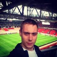 GERMAN_aewv350's profile photo