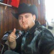 ritoalbertoortiz's profile photo