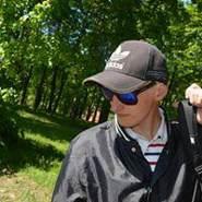 janisgolubovs's profile photo